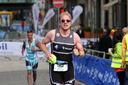 Triathlon1174.jpg