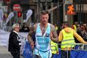 Triathlon1176.jpg