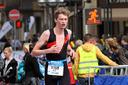 Triathlon1180.jpg