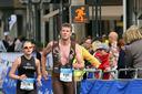Triathlon1181.jpg