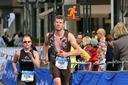 Triathlon1182.jpg