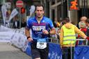 Triathlon1187.jpg