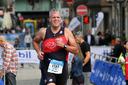 Triathlon1189.jpg