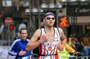 Triathlon1193.jpg