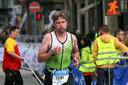 Triathlon1194.jpg
