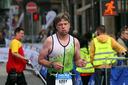 Triathlon1195.jpg