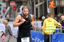 Triathlon1196.jpg