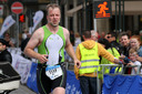Triathlon1200.jpg