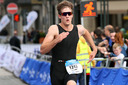 Triathlon1202.jpg