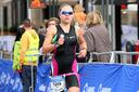 Triathlon1210.jpg