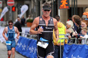 Triathlon1221.jpg