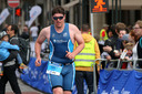 Triathlon1222.jpg