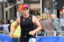 Triathlon1225.jpg