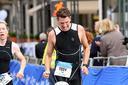 Triathlon1230.jpg