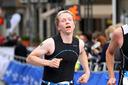 Triathlon1232.jpg