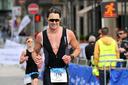 Triathlon1233.jpg