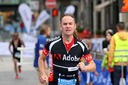 Triathlon1242.jpg