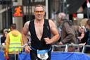 Triathlon1244.jpg