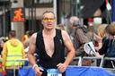 Triathlon1245.jpg