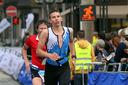 Triathlon1247.jpg