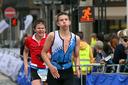 Triathlon1248.jpg