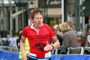 Triathlon1249.jpg