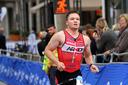 Triathlon1255.jpg