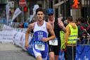 Triathlon1261.jpg