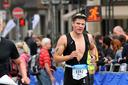 Triathlon1266.jpg