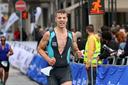 Triathlon1268.jpg