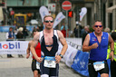 Triathlon1269.jpg