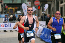 Triathlon1270.jpg