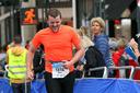Triathlon1274.jpg