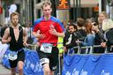 Triathlon1277.jpg