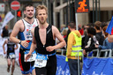 Triathlon1279.jpg