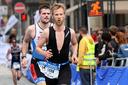 Triathlon1281.jpg