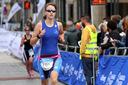 Triathlon1285.jpg