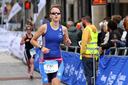 Triathlon1286.jpg