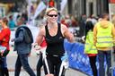 Triathlon1287.jpg