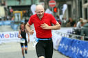 Triathlon1291.jpg