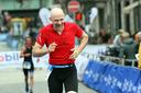 Triathlon1292.jpg