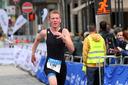 Triathlon1293.jpg