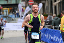 Triathlon1296.jpg