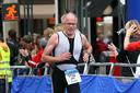 Triathlon1300.jpg