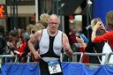 Triathlon1301.jpg