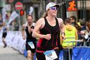 Triathlon1302.jpg