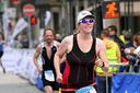 Triathlon1303.jpg