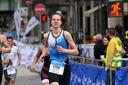 Triathlon1306.jpg