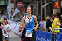 Triathlon1307.jpg