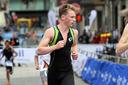 Triathlon1308.jpg